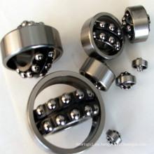 Cojinete de automóvil rodamiento de bolas autoalineable OEM 1209 en alta calidad Bajo precio