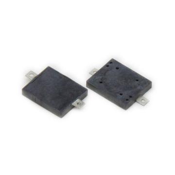 SMT1109S 11mm*9mm SMT buzzer