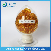 Résine polyamide polyamide soluble soluble dans l'alcool