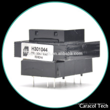Pulse Encapsulated EI 28 Transformator für LED-Licht