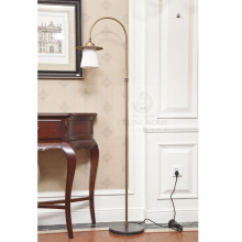 Standing Lamp Iron Floor Lamp (SL82155-1F)