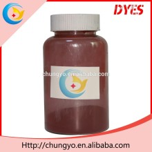 Textile Dyes and Chemicals Direct Dyes Direct Red 224 for Leather Dyeing
