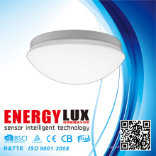ES-ML02A Sensor de microondas Lámpara de techo E27 60W