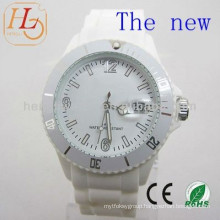 Hot Fashion Silicone Watch, Best Quality Watch 15095