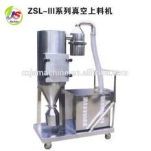 Máquina de alimentación automática de vacío de la serie ZSL