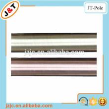 flexible shower curtain rod hooks diy, curtain rail track curtain acce