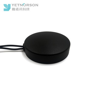 800-2100mhz GPS GSM Combo Antenna with Optional Plug Ubiquity