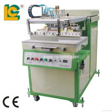 Screen Printing Machine for Gift and Wine Case