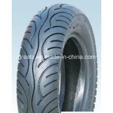 Beliebte 120/90-10 Motorrad Schlauch Reifen
