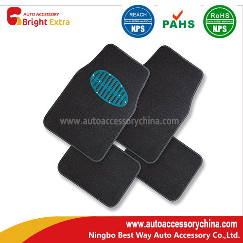 Car Floor Mats Carpet