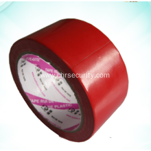 Adhesive Cloth Duct Tape for Heavy Duty Packing