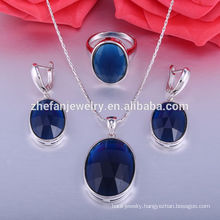 alibaba express african beads jewelry set companies looking for distributors