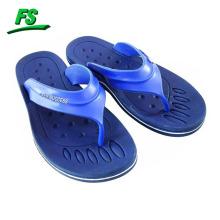 latest design cheap flip flop,new stylish brazil flip flop sandal,bulk EVA flip flop