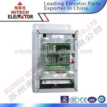 Step inverter/Step elevator integrated controller/AS330