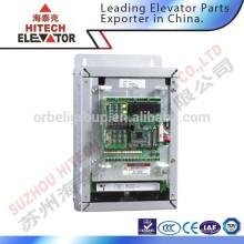 Встроенный контроллер шагового инвертора / ступенчатого лифта / AS330