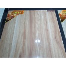 Foshan plein grès cérame poli carrelage 66A1101q