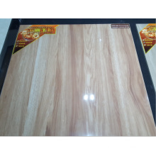 Foshan Full Glazed Polished Porcelain Floor Tile 66A1101q