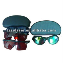 ipl laser glasses and goggles beauty salon