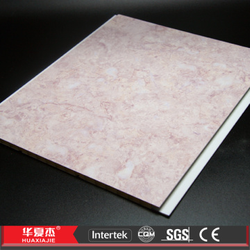 PVC Composite Panels for Office Roof