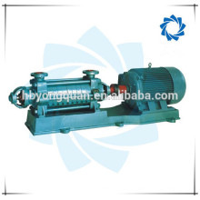 HENG QUAN Marke Hochdruck-Marine-Pumpe