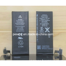Cellphone Battery for iPhone 4S ,Phone Battery Original for iPhone Battery