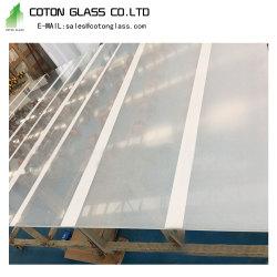 Clean Stove Glass Door