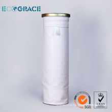 Grace Filter PTFE 100% Baghouse Filter
