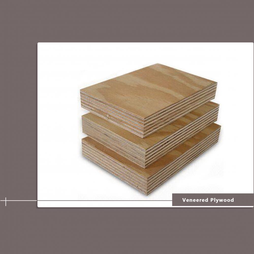 Awesome ... Furniture Backing Board Plywood Decoration Usage Blockboard ...