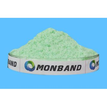 Monband Soiless Fertilizer NPK10-8-40 for Vegetable