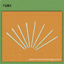 Oem Class 10 - 100 Medical Antistatic Clean Room Swabs With Single-head