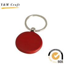 Wooden Gifts, Wooden Acccessories, Wooden Keyholder (Y02645)