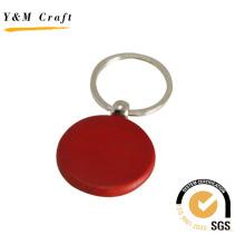 Presentes de madeira, acessórios de madeira, Keyholder de madeira (Y02645)