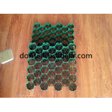 Parking Lot Turf Block Grass Pavers with China Supplier