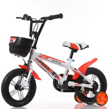 Best Quality Kids 4 Wheels Bike 2016