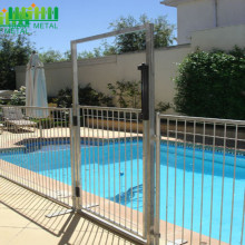 Galvanized+Welded+Construction+Temporary+Fence+For+Australia