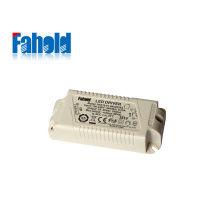 Driver LED 600mA 18W 100-240 V CA 50/60 Hz