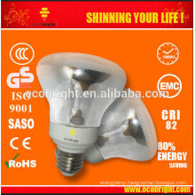 HOT! R50/R63 Reflector Energy Saving Lamp 10000H CE QUALITY