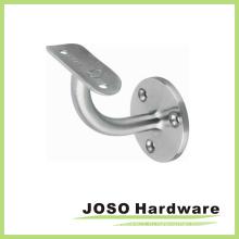 Лестничные кронштейны для поручней из нержавеющей стали (HS106)