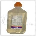 Pharmazeutischer Aufkleber (KG-ST011)