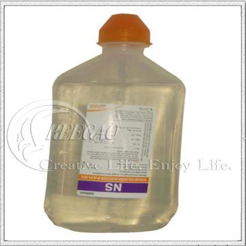 Pharmaceutical Sticker (KG-ST011)