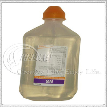Adesivo Farmacêutico (KG-ST011)