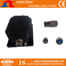 High Votage Transformer for Gas Ignition Device