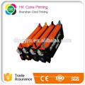 Compatible Toner Cartridge for Lexmark X560