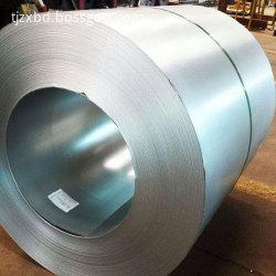 steel coil 1250mm width mild steel gi coil