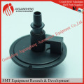 AA8WX08 Fuji NXT H04S 2.5 Nozzle For SMT Machine