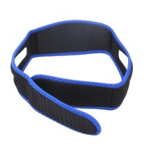 Adjustable Anti Snoring Chin Strap