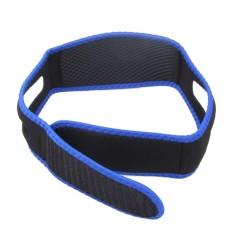 Adjustable Anti Snoring Chin Strap