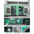 Генератор 200кВА для продажи с наименьшей стоимостью генераторной установки для Филиппин