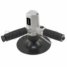 Lijadora de aire profesional Rongpeng RP7325