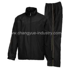 Сухой подходят и дышащий материал для куртки с спортивная одежда Мода